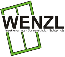 Dieter Wenzl - Fachbetrieb für Insektenschutz